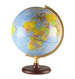"Waypoint 12"" Navigator Globe"