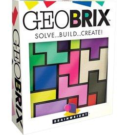 Geobrix