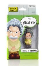 Little Giants Einstein