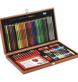 Young Artists Essentials Gift Set