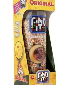 Find It - Original