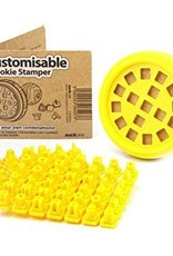 Cookie Stamp Customisable