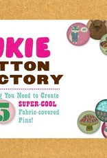 The Suki Button Factory