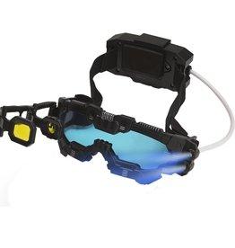 Spy X - Night Mission Goggles