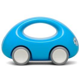 Go Car - Blue