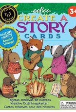 Create-A-Story Cards