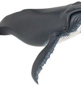 Papo Humpback Whale