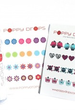 Poppy Drops Love is All You Need Gift Set
