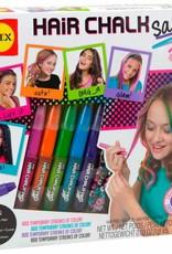 Hair Chalk Salon