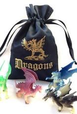 Mini Bag of Dragons