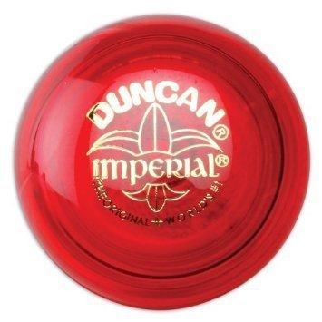 Duncan YoYo- Imperial