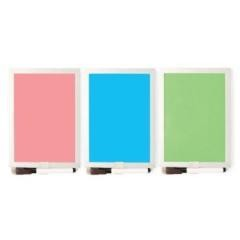 Dry Erase Board (small)