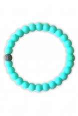 Life Bracelets - Assorted Sizes and Colors