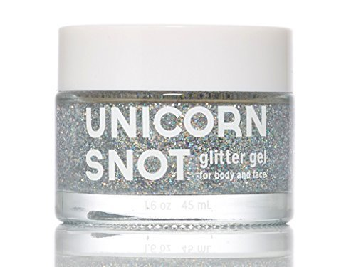 Unicorn Snot
