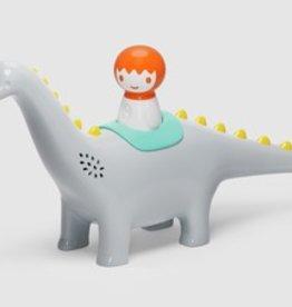 Myland Dino