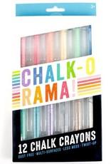 Chalk-O-Rama