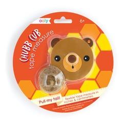 Chub Cub Tape Measure