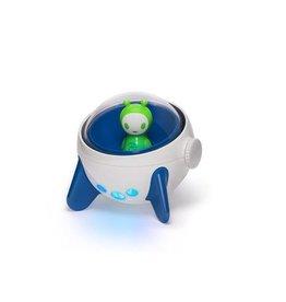 Myland UFO
