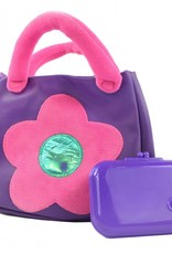 My First Purse