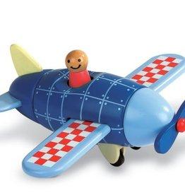 Magnetic Kit - Airplane