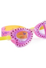 Bling 2.0 Goggles