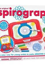 Spirograph Jr.