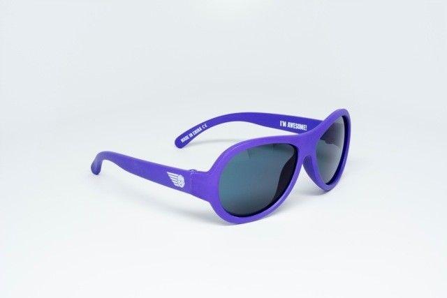 Babiators Sunglasses