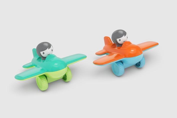 Myland Mini Jet