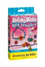 Shrink Fun BFF Jewelry
