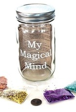 Studio Pennylane My Magical Mind