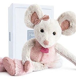 Histoire d'ours Star Mouse Large