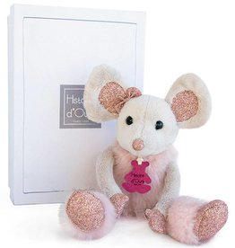 Histoire d'ours Star Mouse Small