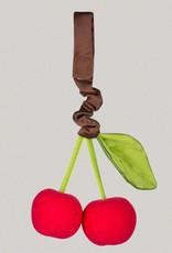Cherry Stroller Toy
