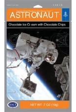 Astro Ice Cream: Chocolate Ice Cream