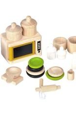 Accessories for Kitchen & Tableware