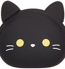 Mimi Pochi Friends Black Cat
