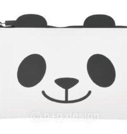 Mimi Nuu Friends Panda