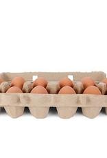 Egg Bouncy Balls