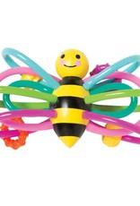Zoo Winkel Bee