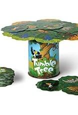 Tumble Tree