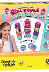 Girl Squad Lip Balm