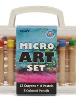 Micro Art Set