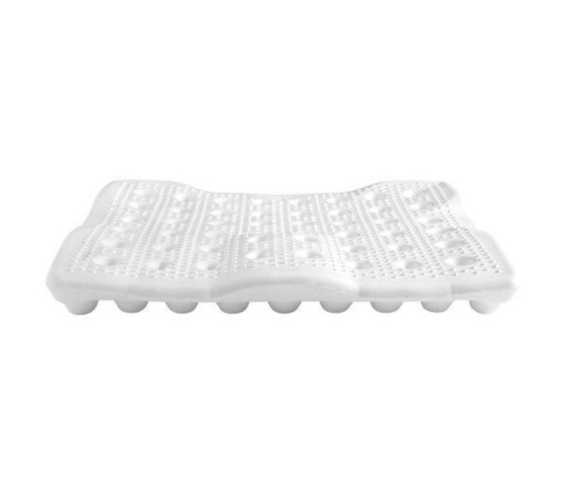 Backjoy Backjoy Shower Chair Cushion - Elite Medsupply