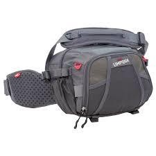 Umpqua Feather Merchants Umpqua Ledges Waist Pack 650