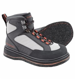 Simms Rock Creek Boot Felt