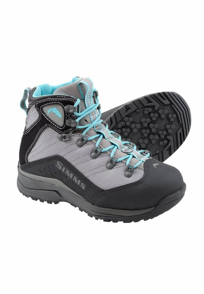 Simms Women's Vapor Boot