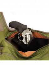 Fishpond Delta Sling Pack- Cutthroat Green