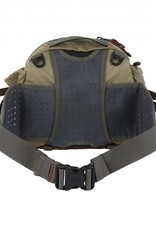 Fishpond Nimbus Guide Pack - Driftwood
