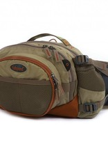 Fishpond Waterdance Guide Pack - All Colors