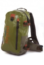 Fishpond Westwater Backpack - Cutthroat Green